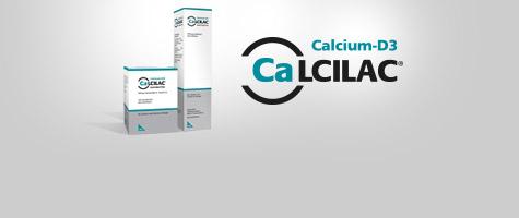 Calcilac